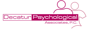 Decatur Psychological Associates, P.C.