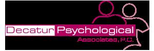 Decatur Psychological Associates, P.C.